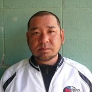 岡本 佑一(コーチ)