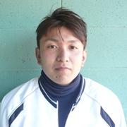 大橋 培(コーチ)
