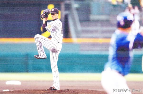 fujinami2